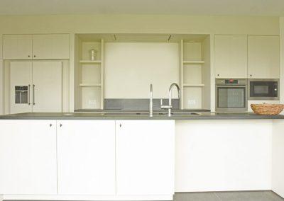 Keukeninrichting-Meubelendevriese011