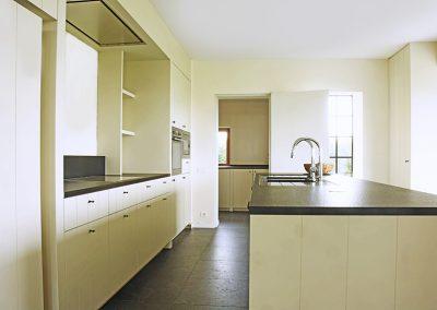 Keukeninrichting-Meubelendevriese012