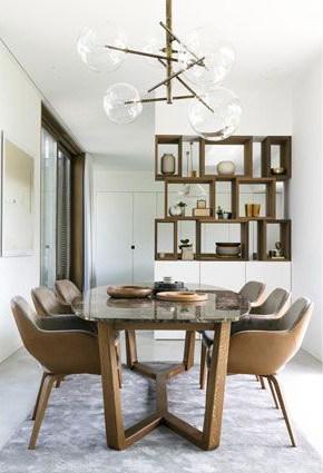 liviing-meubelen-devriese-35