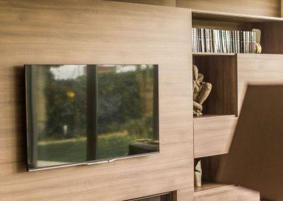 living-meubelendevriese005