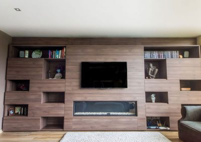 living-meubelendevriese007