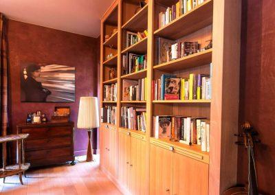 living-meubelendevriese009