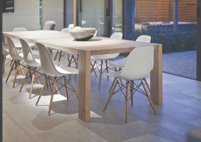 living-meubelendevriese012