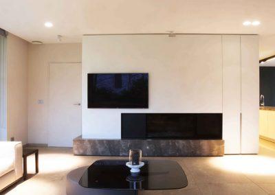 living-meubelendevriese014