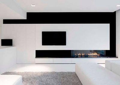 living-meubelendevriese015
