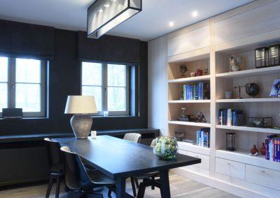 living-meubelendevriese017