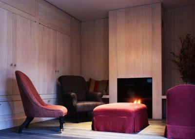 living-meubelendevriese019