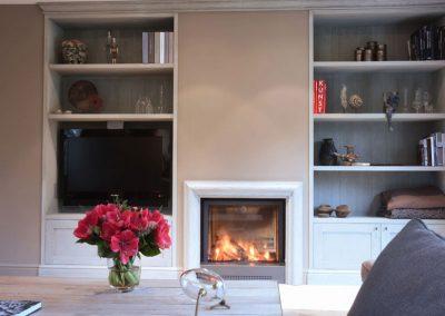 living-meubelendevriese020