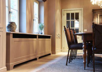 living-meubelendevriese022