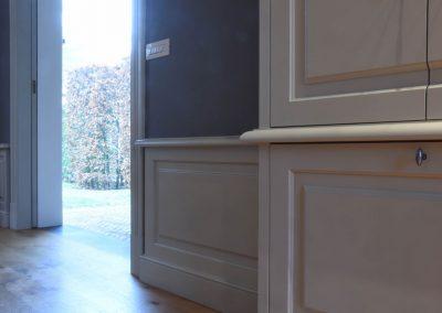 living-meubelendevriese027