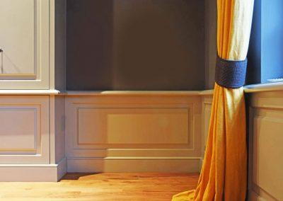 living-meubelendevriese028
