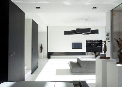 living-meubelendevriese030