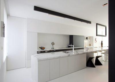 Keukeninrichting-Meubelendevriese004
