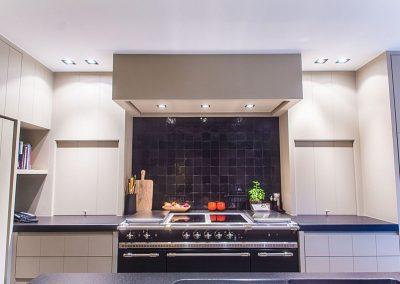 Keukeninrichting-Meubelendevriese006