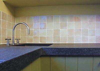 Keukeninrichting-Meubelendevriese013