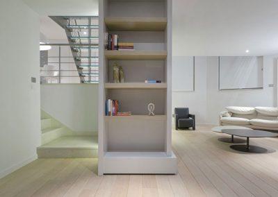 living-meubelendevriese004