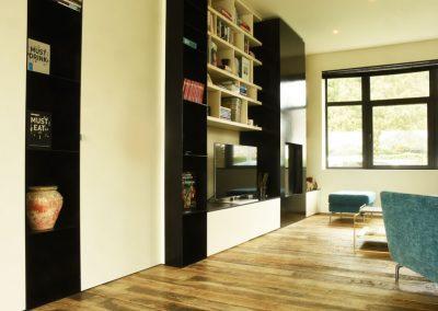 living-meubelendevriese016