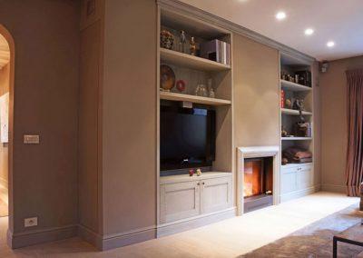 living-meubelendevriese023