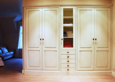 living-meubelendevriese024