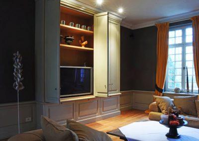 living-meubelendevriese029
